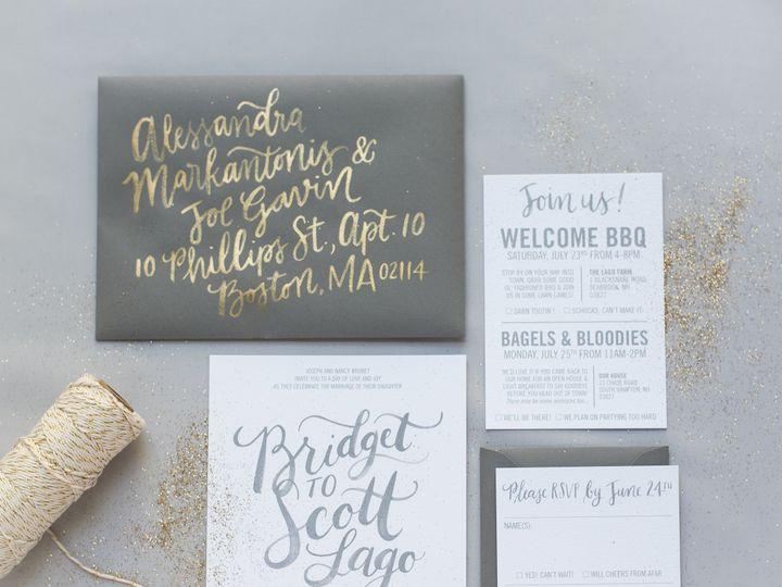 Tmx 1493392056277 Dsc0358 Plymouth wedding invitation