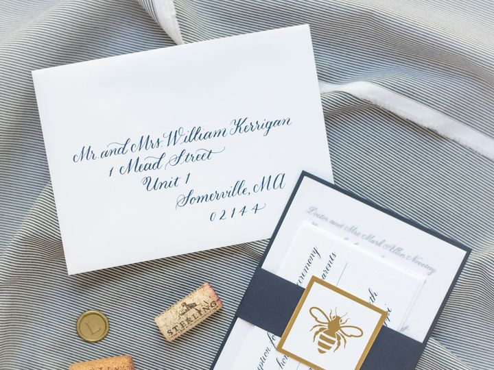 Tmx 1493392911300 Dsc0370small Plymouth wedding invitation