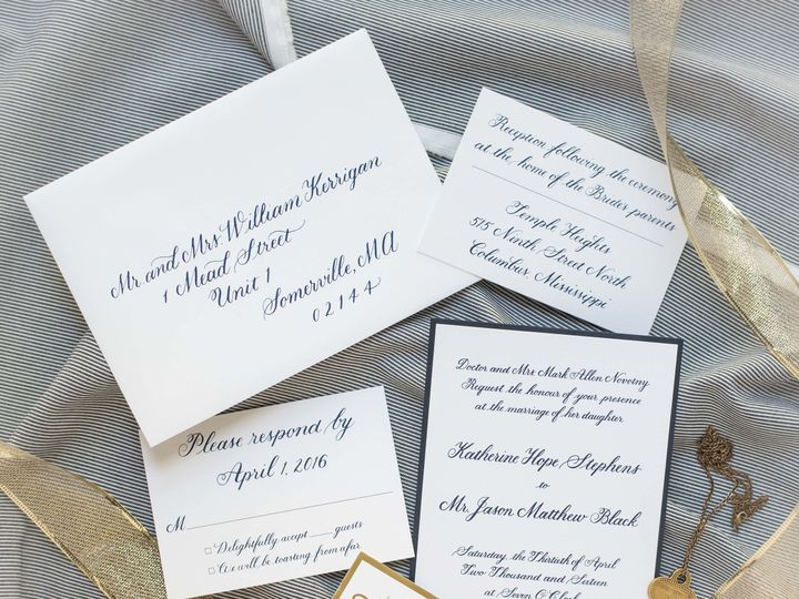 Tmx 1493392947684 Dsc0383small Plymouth wedding invitation