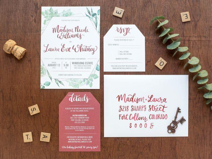 Tmx 1493392970533 Dsc0386small Plymouth wedding invitation