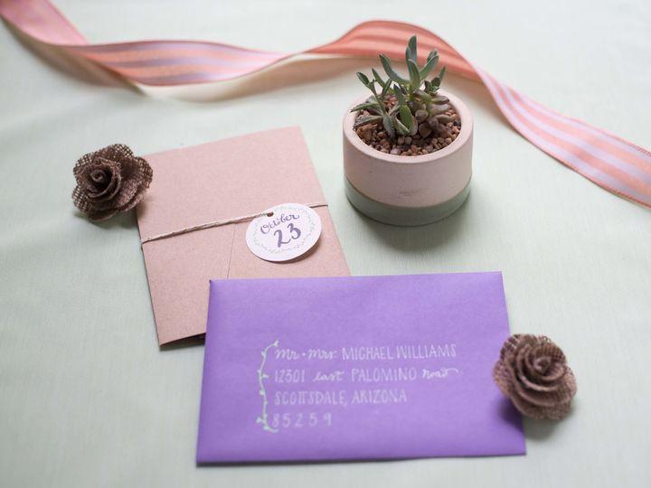 Tmx 1493393014692 Dsc0451small Plymouth wedding invitation