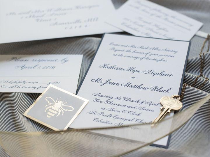 Tmx 1493393015492 Studio Session 027lowres Plymouth wedding invitation