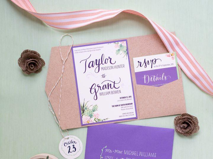 Tmx 1493393100509 Dsc0439small Plymouth wedding invitation