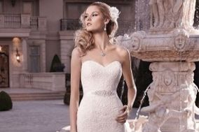 Providence Place Bridal Shop