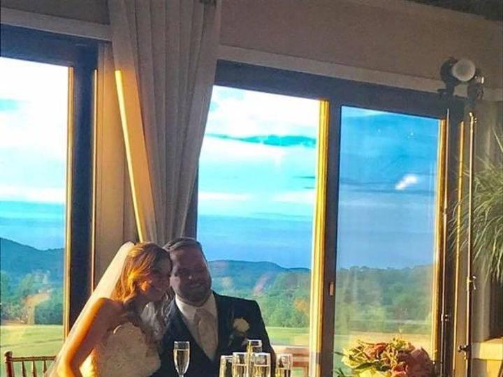 Tmx 1535855225 9f39ba8922c71729 1535855224 932f1f10f21d8a83 1535855226976 4 Meg   Drew   Recep Sparta, New Jersey wedding officiant