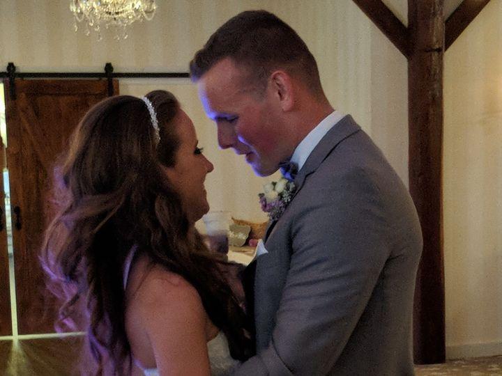 Tmx 1535855728 Bce4440f7ce1aa33 1535855727 F642fd69976d1d44 1535855724466 1 Kristin   Austin   Sparta, New Jersey wedding officiant
