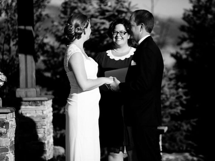 Tmx 1426998783377 152068710203154394884462869523861n Seattle wedding officiant