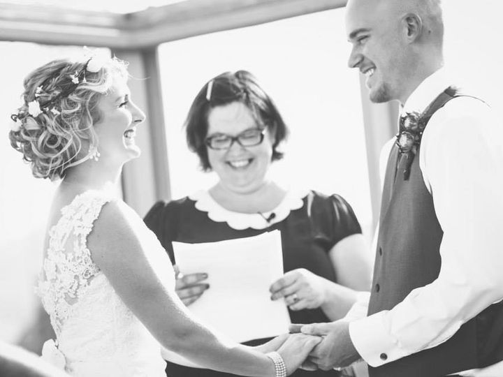 Tmx 1426998797160 10155316102036759201928604052462197030068361n Seattle wedding officiant