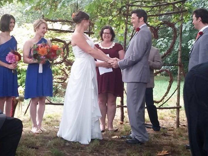 Tmx 1426998815094 10580232101546679236351794427092369130534552n Seattle wedding officiant