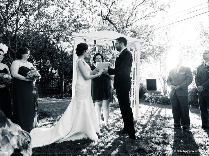Tmx 1426998832084 10644363102024621887080463798332207792651839o Seattle wedding officiant