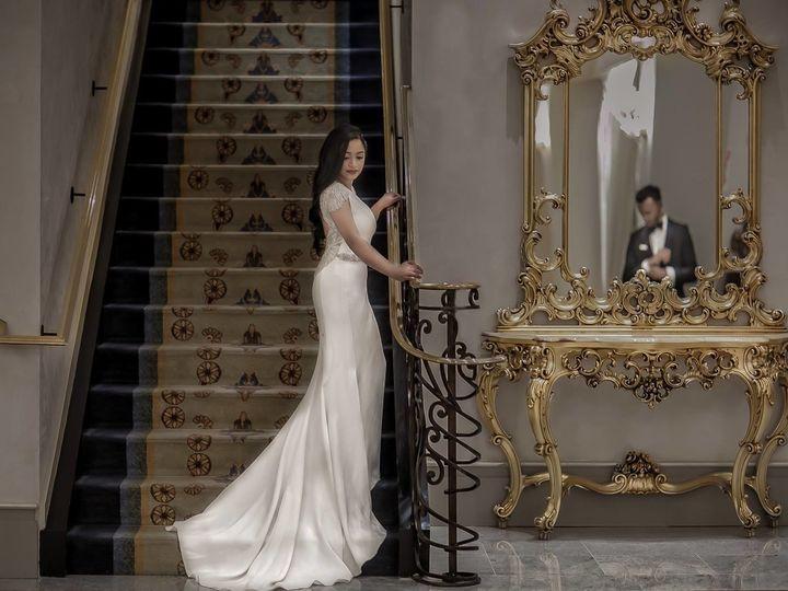 Tmx 1490968616877 15129490102115526450768935209673227413639285o 1 Somerset, NJ wedding planner