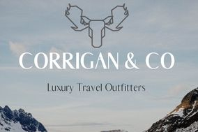 Corrigan & Co. Luxury Travel Outfitters