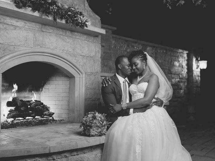 Tmx Rameshnewellstudio 224 51 1893853 1572287982 Springfield, MA wedding planner