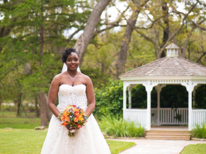 Tmx Rameshnewellstudio 98 51 1893853 1572287968 Springfield, MA wedding planner