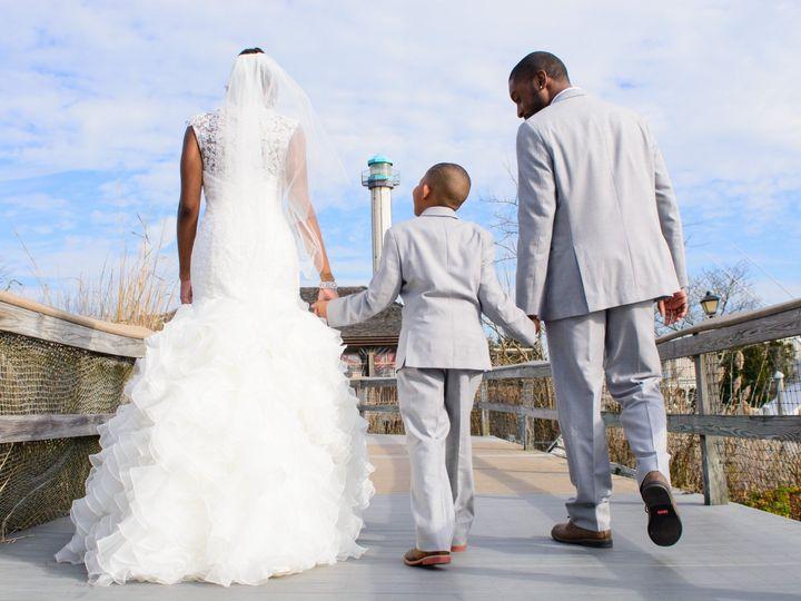 Tmx Rameshnewellstudios 475 51 1893853 1572288044 Springfield, MA wedding planner