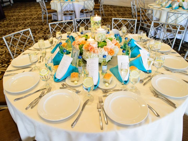 Tmx Rameshnewellstudios 495 51 1893853 1572288075 Springfield, MA wedding planner