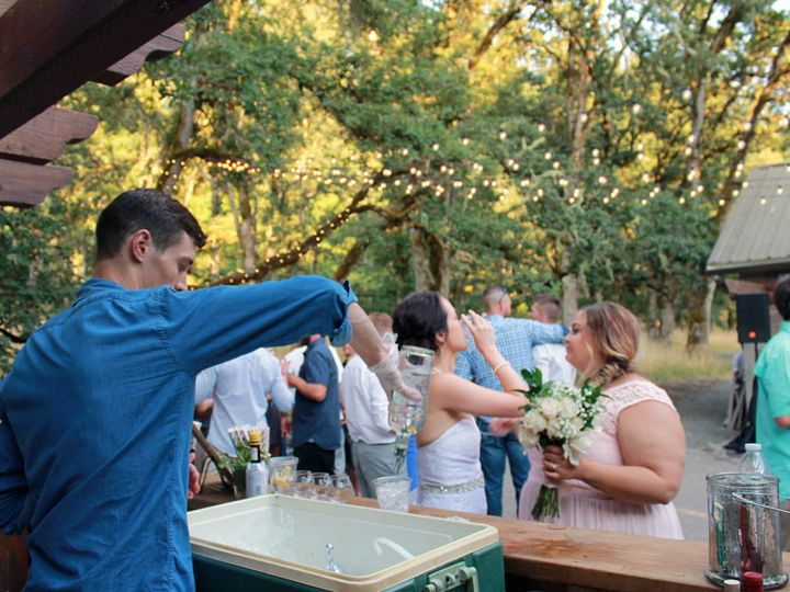 Tmx 1514085611808 Wedding1 Eugene, OR wedding catering