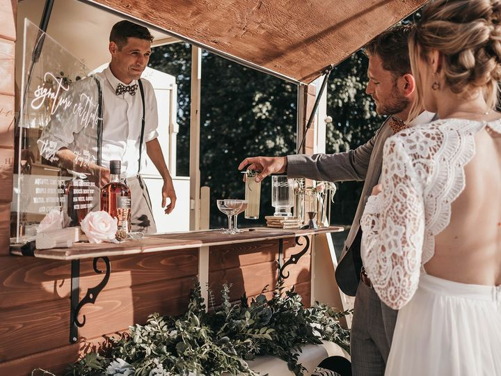 Tmx Ttm Styled 103 51 993853 Eugene, OR wedding catering