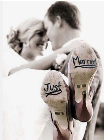 just marrie 51 1034853 161595086073529
