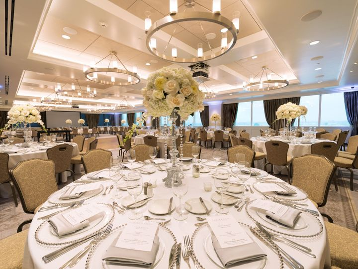 Tmx 1430840470597 Greatroomreception Anaheim, CA wedding venue