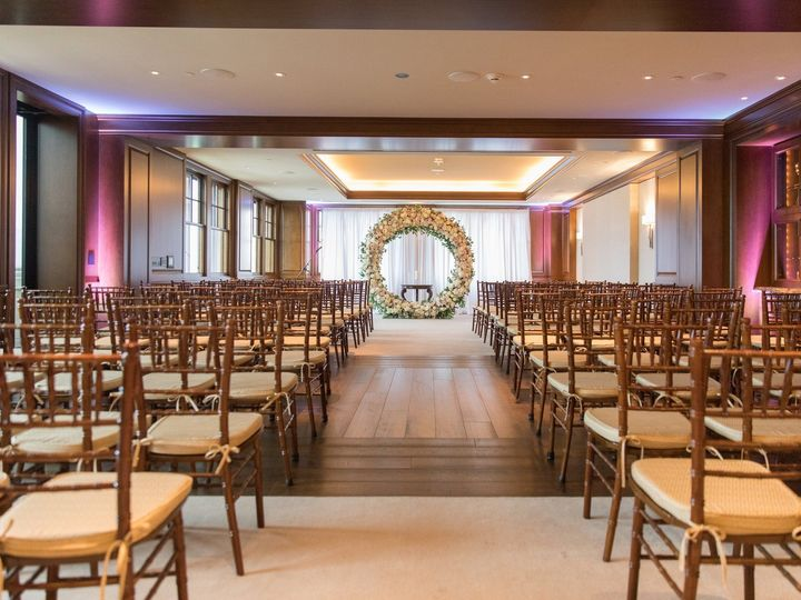 Tmx 2018 06 16 Annie Erics Wedding Details Establishing 0015 51 744853 1562886046 Anaheim, CA wedding venue