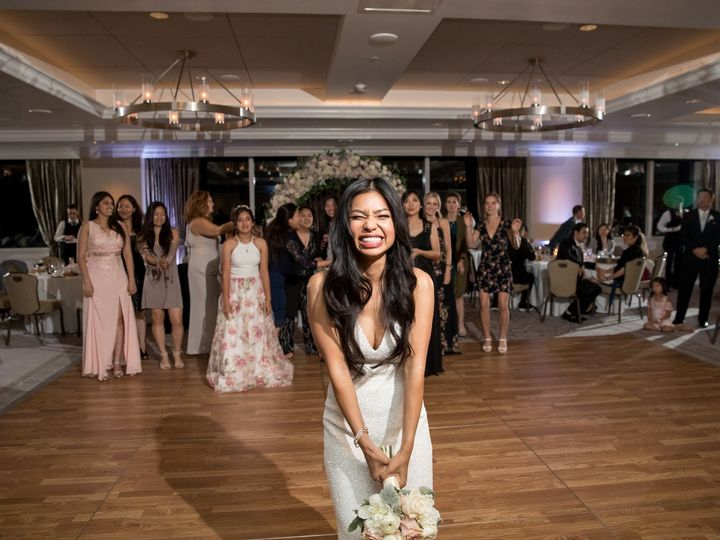 Tmx 2018 06 16 Annie Erics Wedding Reception 0336 51 744853 1562886316 Anaheim, CA wedding venue