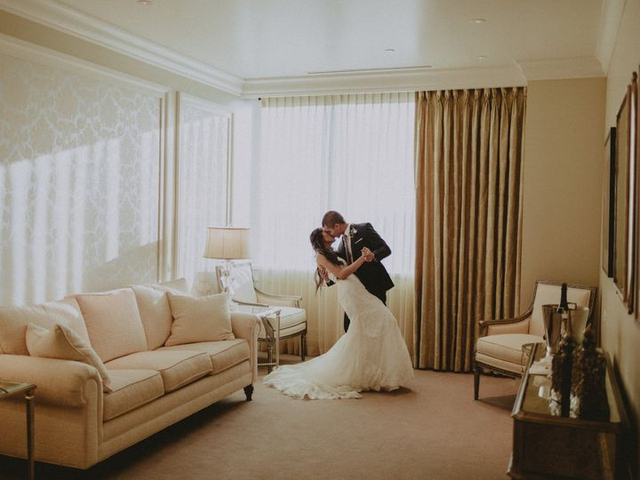 Tmx 2l6a0576 51 744853 1562886501 Anaheim, CA wedding venue