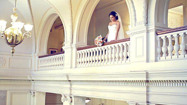 Tmx 1336180862376 Image1 Burlington wedding videography