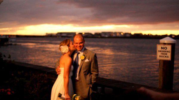 Tmx 1336180949444 Image1 Burlington wedding videography