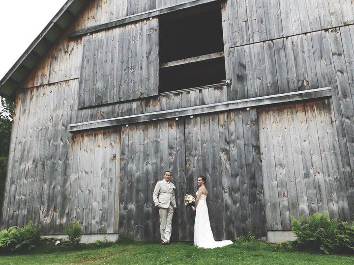 Tmx 1473093389251 Moriah Burlington wedding videography