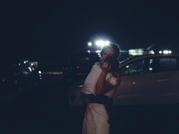 Tmx 1473093799006 Jennaryanfeaturefilm Burlington wedding videography