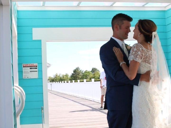 Tmx 1473093833123 Screen Shot 2015 11 19 At 4.22.55 Pm 2 Burlington wedding videography