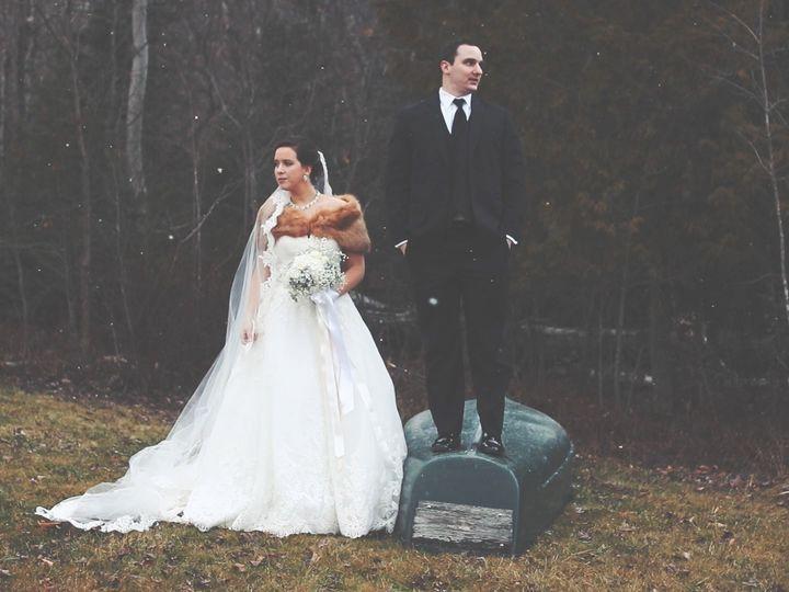 Tmx 1473093843738 Untitled Project Burlington wedding videography