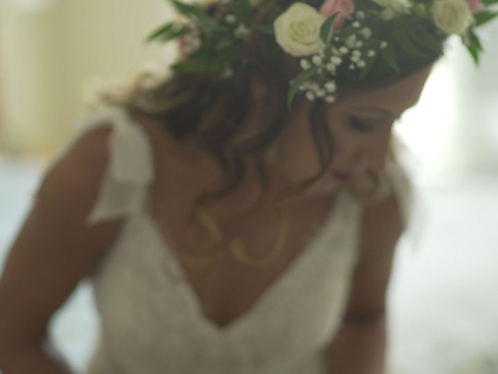 Tmx 1507324262 836a6b2194ab0418 Pj Liz Burlington wedding videography