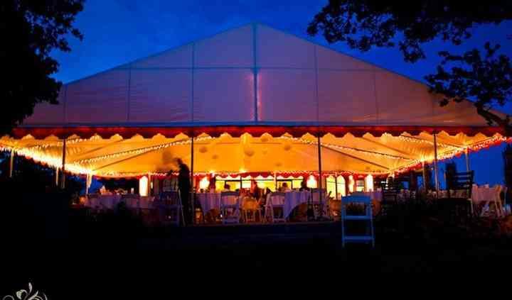 Tuscan Ridge Golf Club