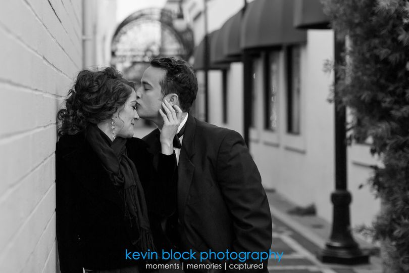 kevin block photographywmmtnviewengagement12