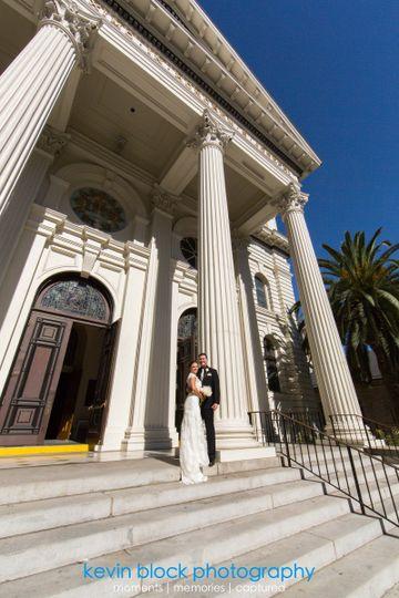 kevin block photographywmsan jose wedding2154