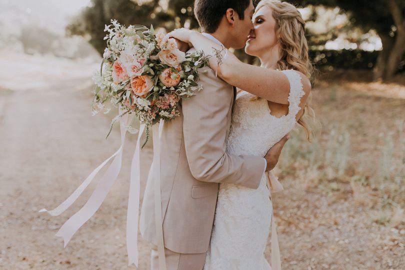 358a4b74a130de21 1515563211 19f5c32ee64eb062 1515563210287 2 rivera wedding 3
