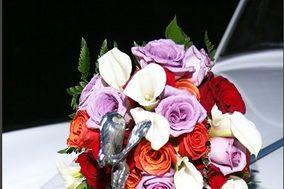 Bolsinger's Flowers