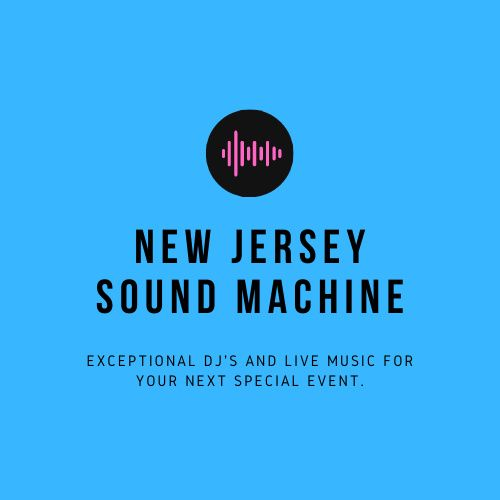 New Jersey Sound Machine