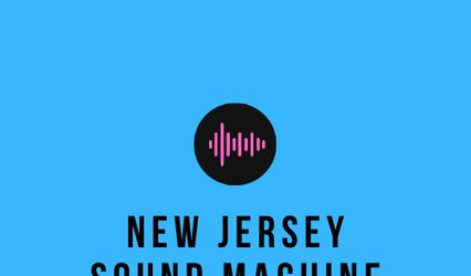 New Jersey Sound Machine 1