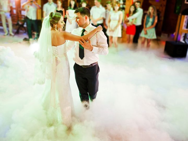 Tmx Dancing On Clouds 2 51 925853 158188949215126 Scotch Plains, NJ wedding dj