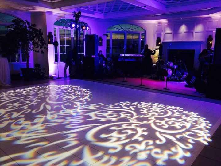 Tmx Intelligent Lighting 768x576 51 925853 158188961867465 Scotch Plains, NJ wedding dj