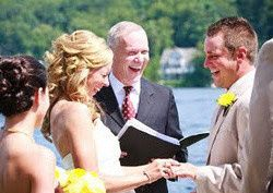 Tmx 1370377667284 11a Windham, New Hampshire wedding officiant