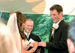 Tmx 1370377672767 11b Windham, New Hampshire wedding officiant