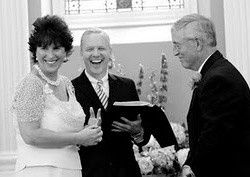 Tmx 1370377677096 11c 1 Windham, New Hampshire wedding officiant
