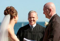 Tmx 1370377681263 Dan250 Windham, New Hampshire wedding officiant