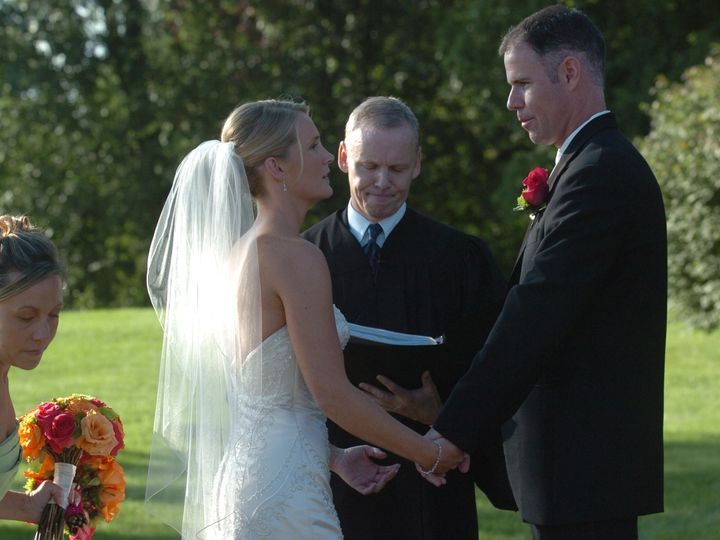 Tmx Dan Wedding Lynn And Mike 51 95853 1564535848 Windham, New Hampshire wedding officiant