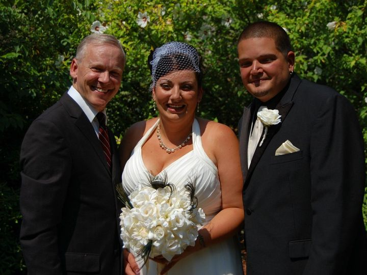 Tmx Dsc 03711 51 95853 1564532519 Windham, New Hampshire wedding officiant