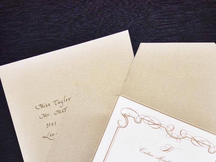 Tmx 1413482919602 K6 Palm Harbor, Florida wedding invitation